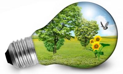 Acciones para conseguir una energía eficiente