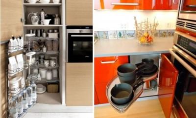 Conocer más sobre las cocinas integrales