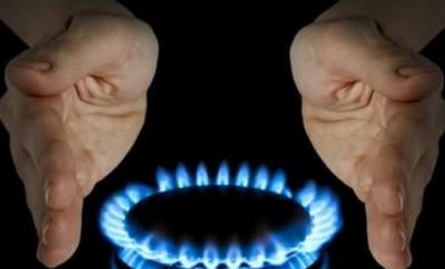 Evitar el monóxido de carbono en su hogar